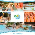 Téléchargez notre brochure