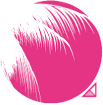 logo-camping-clau