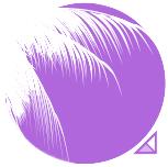 logo-camping-lou