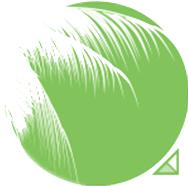 logo-camping-prairie