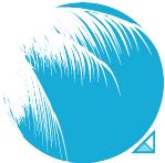 logo-camping-vallee