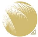 logo domaine